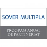 Sover-Multipla